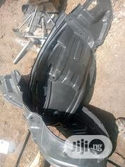 Toyota,Honda Etc | Vehicle Parts & Accessories for sale in Lagos State, Mushin