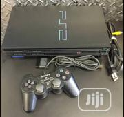 PS 2 Console | Video Game Consoles for sale in Lagos State, Surulere