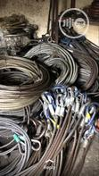 Wirerope 6*19 And 7*19 | Hand Tools for sale in Lagos Island, Lagos State, Nigeria