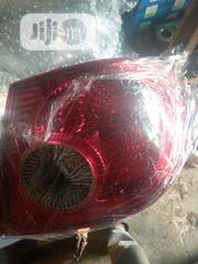 Back Light | Vehicle Parts & Accessories for sale in Lagos State, Mushin