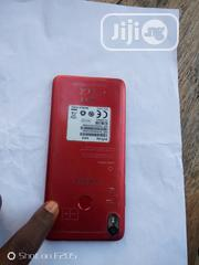 Infinix Hot S3 32 GB Red | Mobile Phones for sale in Abuja (FCT) State, Wuse