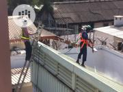 Roof Washing For All Type Of Roof In Abuja | Repair Services for sale in Abuja (FCT) State, Gwarinpa