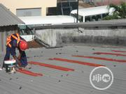 Roof Repair And Waterproofing For All Kind Of Roofs In Abuja | Repair Services for sale in Abuja (FCT) State, Gwarinpa