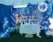 Children Birthday Party Frozen And More | Party, Catering & Event Services for sale in Lagos State, Ajah