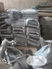 Foreign Carbon Chemicals 25kg   Manufacturing Materials & Tools for sale in Lagos State, Isolo