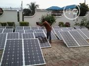 Solar Panels | Solar Energy for sale in Lagos State, Ikeja