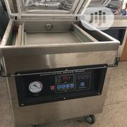 Vacuum Sealing Machine | Manufacturing Equipment for sale in Lagos State, Ojo