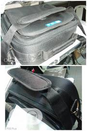 Projector Bag | Bags for sale in Lagos State, Lekki Phase 1