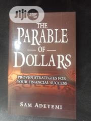 Parable Of Dollars | Books & Games for sale in Lagos State, Lagos Mainland