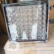 Chinese Glass Block | Building Materials for sale in Lagos State, Orile