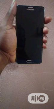 Samsung Galaxy Note 5 32 GB Blue | Mobile Phones for sale in Abuja (FCT) State, Wuse