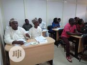 Certification Course | Classes & Courses for sale in Lagos State, Ikeja