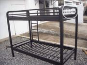 Iron Bunk Beds | Furniture for sale in Lagos State, Magodo