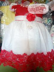 Beautiful Ball Gown | Children's Clothing for sale in Lagos State, Agege
