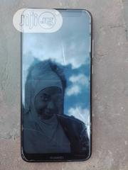 Huawei Y6 32 GB Blue | Mobile Phones for sale in Lagos State, Egbe Idimu