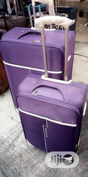 Classic Forward Puple Box | Bags for sale in Lagos State, Lekki Phase 1