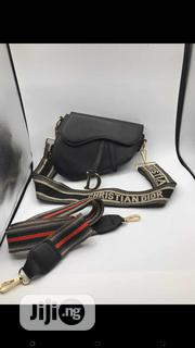 Dior Horse Shoe Sling Bag | Shoes for sale in Lagos State, Lagos Island
