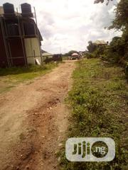 Plots of Land With Old Structure at Kuola Area Ibadan | Land & Plots For Sale for sale in Oyo State, Lagelu