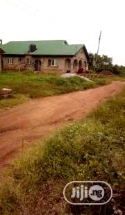 A Plot of Land at Ajorosun Estate Moniya Ibadan | Land & Plots For Sale for sale in Oyo State, Akinyele