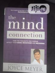The Mind Connection | Books & Games for sale in Lagos State, Lagos Mainland