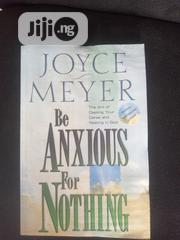 Joyce Meyer | Books & Games for sale in Lagos State, Lagos Mainland