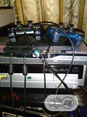 Ps2 Console | Video Game Consoles for sale in Oyo State, Ibadan North West