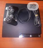 Hacked PS3 SLIM Perfect Condition | Video Game Consoles for sale in Edo State, Oredo