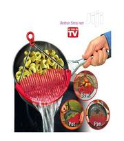 Expandable Better Strainer | Kitchen & Dining for sale in Lagos State, Mushin