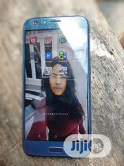 Doogee BL5000 64 GB Blue | Mobile Phones for sale in Abuja (FCT) State, Jukwoyi