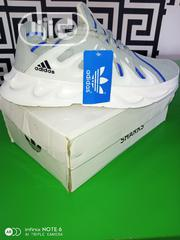 Authentic Adidas Shark   Shoes for sale in Abuja (FCT) State, Gwarinpa