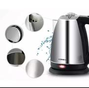 Eurosonic Electric Kettle | Kitchen Appliances for sale in Lagos State, Ikeja