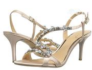 Jewel Badgley Mishka | Shoes for sale in Lagos State, Victoria Island