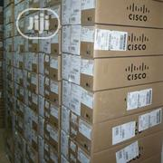 Cisco Catalyst Switches In Stock!!!!! | Networking Products for sale in Lagos State, Ikeja