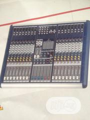 Life Mixer 16 Channel | Audio & Music Equipment for sale in Lagos State, Ojo