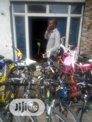 Tricycle 2018 | Sports Equipment for sale in Rivers State, Port-Harcourt