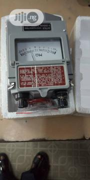 1000V Analogue Insulation Tester | Measuring & Layout Tools for sale in Lagos State, Amuwo-Odofin