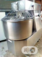 Industrial Mixer 25kg | Manufacturing Equipment for sale in Lagos State, Lagos Mainland