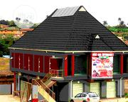 Solar Enegy Installation | Building & Trades Services for sale in Oyo State, Ibadan North