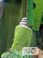 High Quality Synthetic Grass Rug At Your Affodable Price | Home Accessories for sale in Lagos State, Surulere