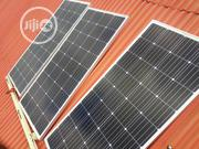 Lightall Solar Energy Installation | Building & Trades Services for sale in Oyo State, Akinyele