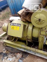 250kva Rolls Royce Generator | Electrical Equipments for sale in Osun State, Ede