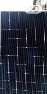 We Sell Solar Panel   Computer Accessories  for sale in Lagos State, Ikeja