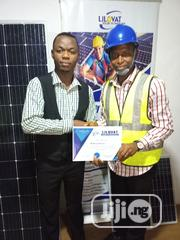 Become A Solar And Inverter Engineer | Classes & Courses for sale in Lagos State