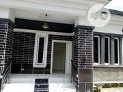 Standard 4bedrooms Bungalow At Divine Home Thomas Estate For Sale | Houses & Apartments For Sale for sale in Lagos State, Lekki Phase 1
