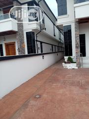 5 Bedroom Detached Duplex In Chevy Estate For Rent | Houses & Apartments For Sale for sale in Lagos State, Lagos Island