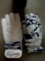 Goal Keepers Gloves | Sports Equipment for sale in Lagos State, Surulere