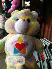 Teddy Bear | Toys for sale in Lagos State, Isolo