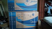Midea Air Conditioner   Home Appliances for sale in Rivers State, Obio-Akpor
