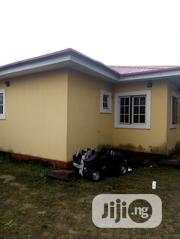 Standard 3bedroom Bungalow At Greenville Estate Ajah For Sale. | Houses & Apartments For Sale for sale in Lagos State, Ajah