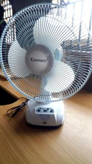 Rechargeable Fan | Home Appliances for sale in Oyo State, Ibadan North